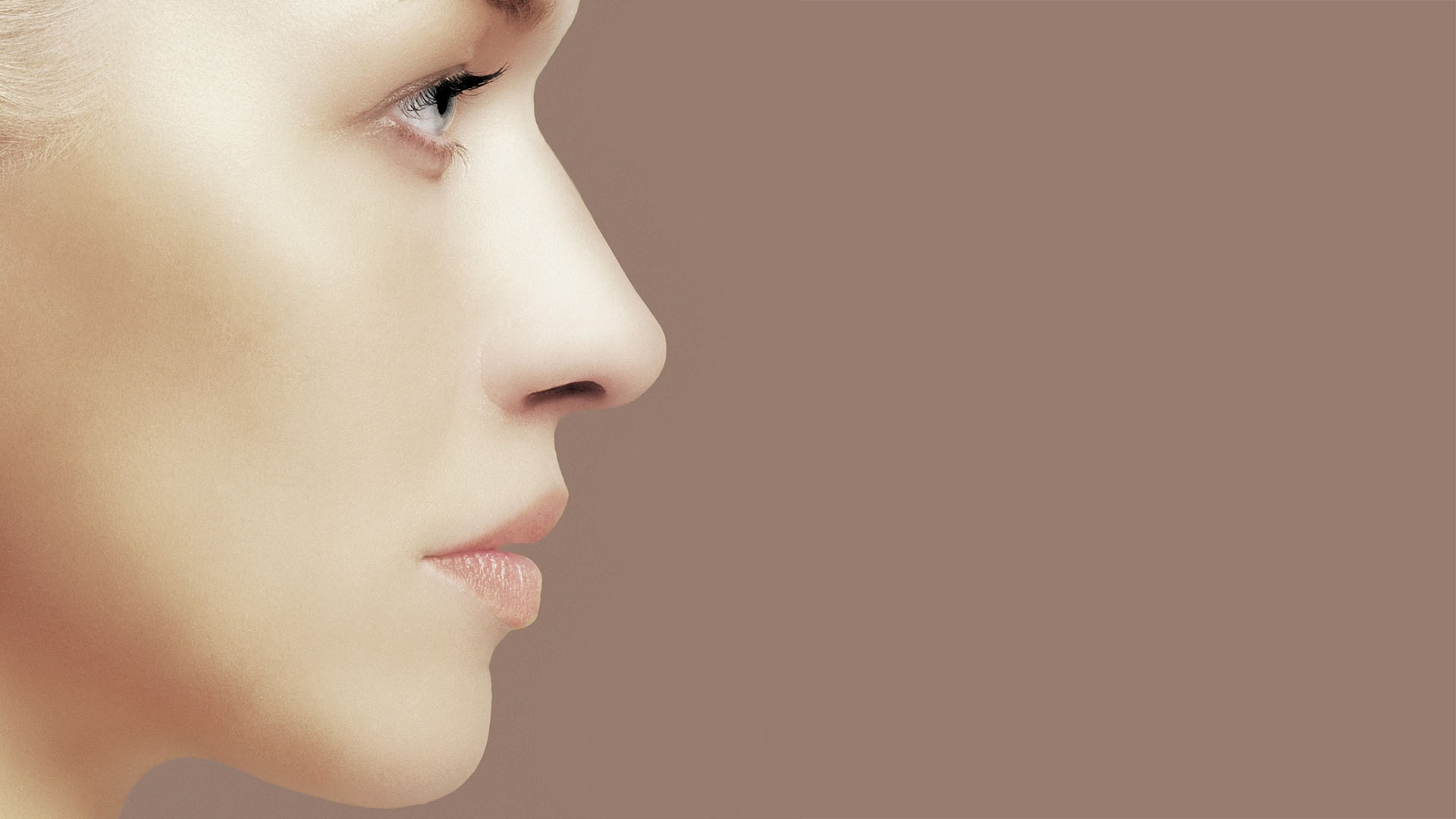 Guide-The-Ultimate-Guide-to-Rhinoplasty.jpg