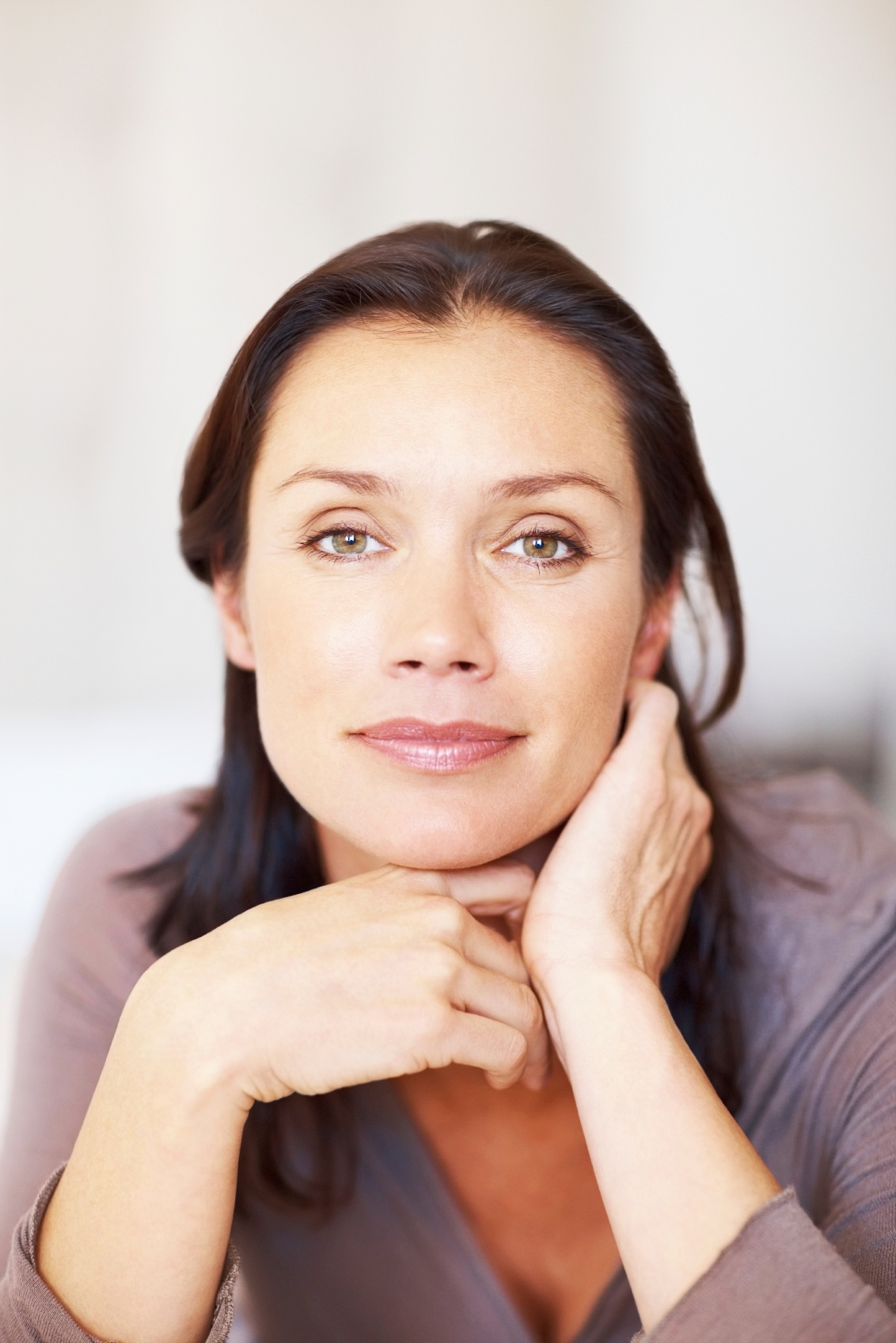 Guide-a-treatment-with-fillers-or-botox.jpg