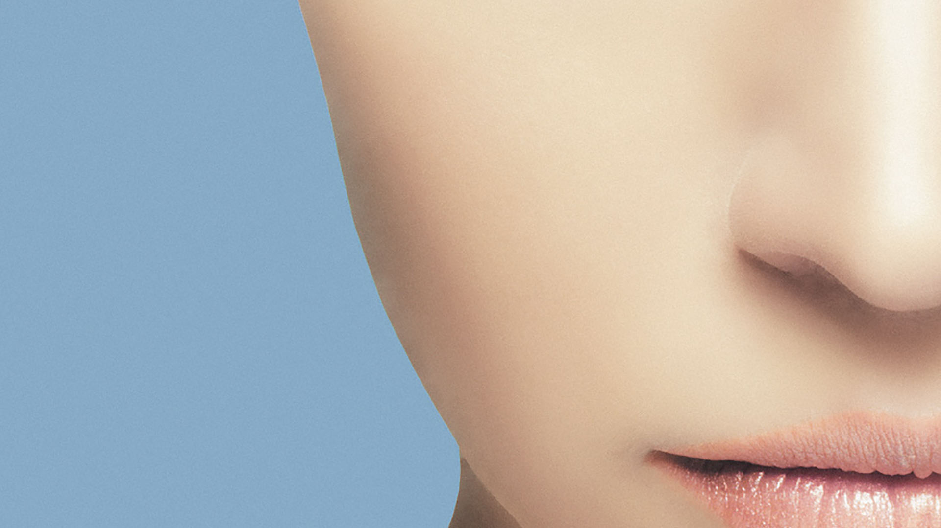 Guide-what-can-rhinoplasty-do-for-me.jpg