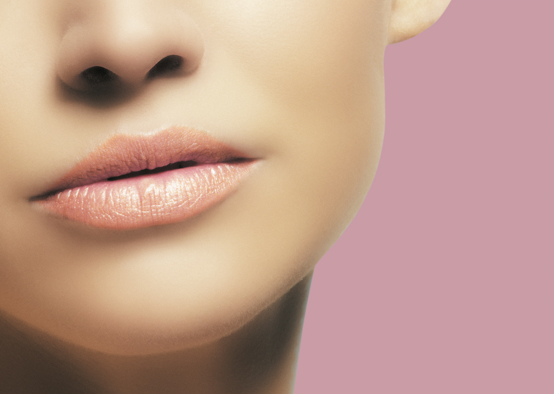 The-ultimate-guide-to-fillers-and-botox.png