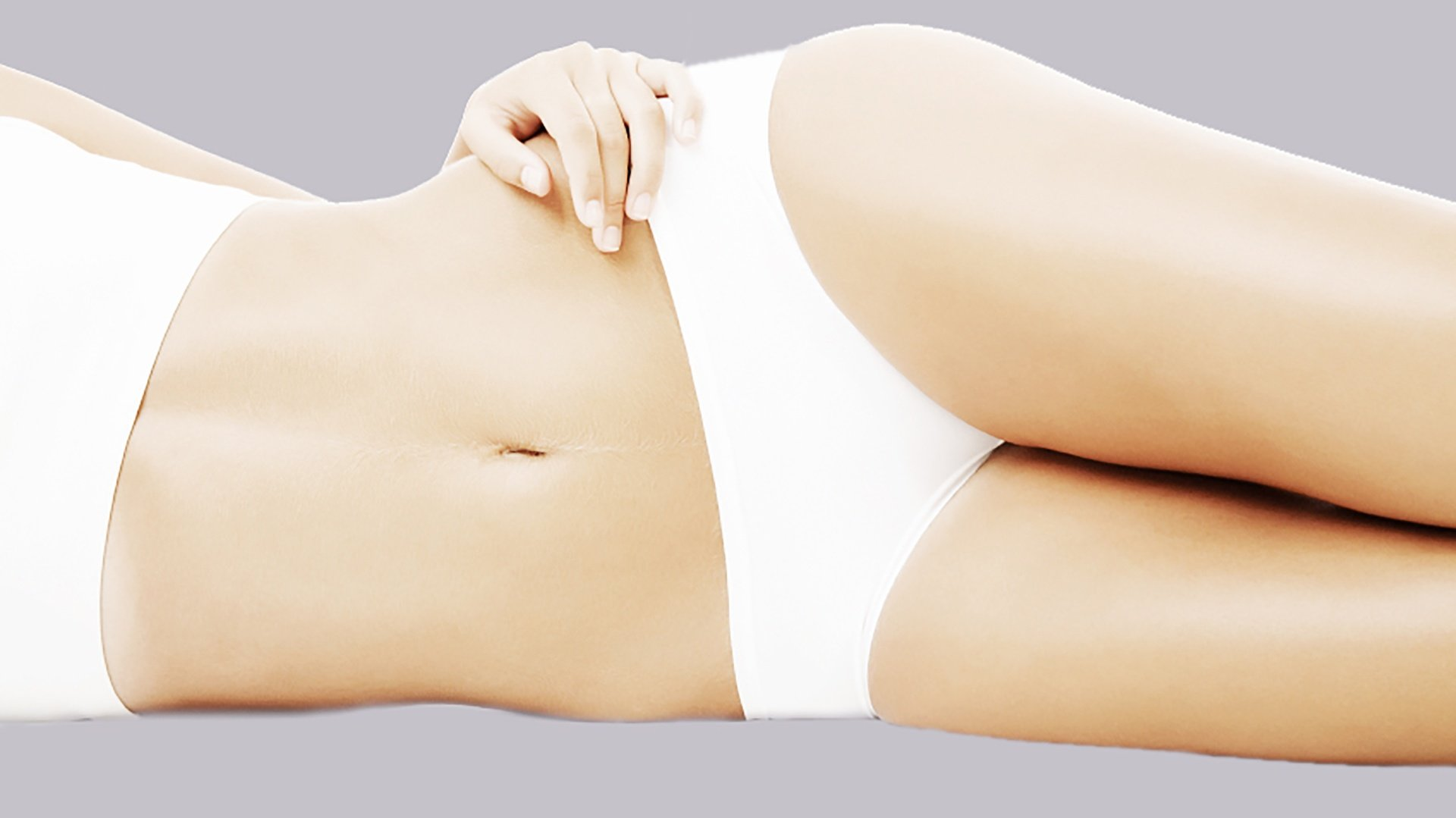 guide-five-important-questions-to-ask-before-an-abdominoplasty.jpg